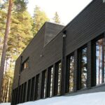 Timber Focus Grand Designs