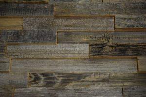 Imternal wall cladding