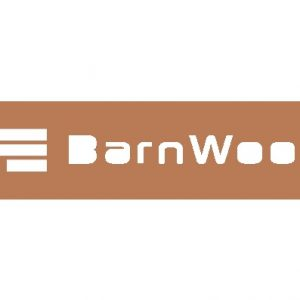 BARNWOOD - Reclaimed-Burnt-Charred-Scorched-Timber