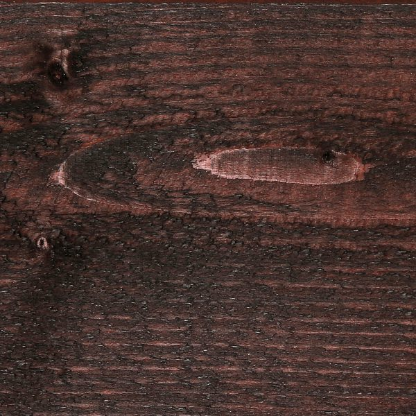Internal Timber Cladding SertiWOOD® Rustic Cherry Vertical Retro- Shabby Chic - vintage