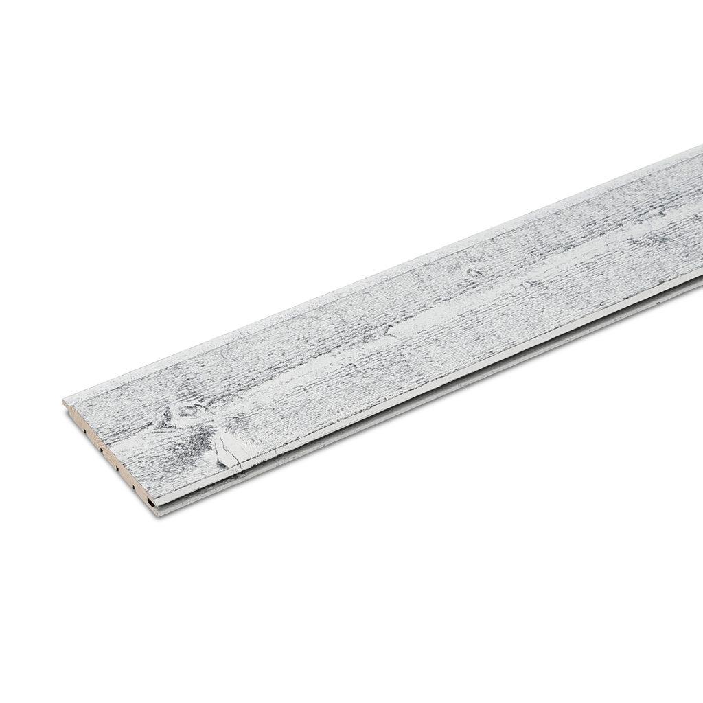 Timber Focus Premium Timber Cladding SertiWOOD® Rustic Smoke internal 1 board