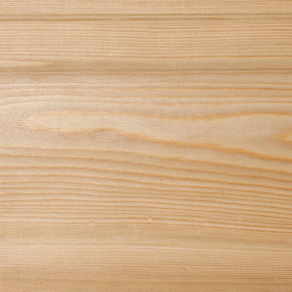 SertiWOOD Siberian Larch Timber Focus close up