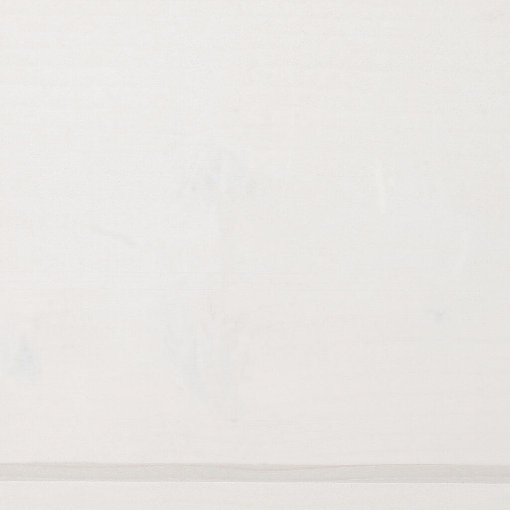 Premium Timber Cladding SertiWOOD® White Wax - White Wash