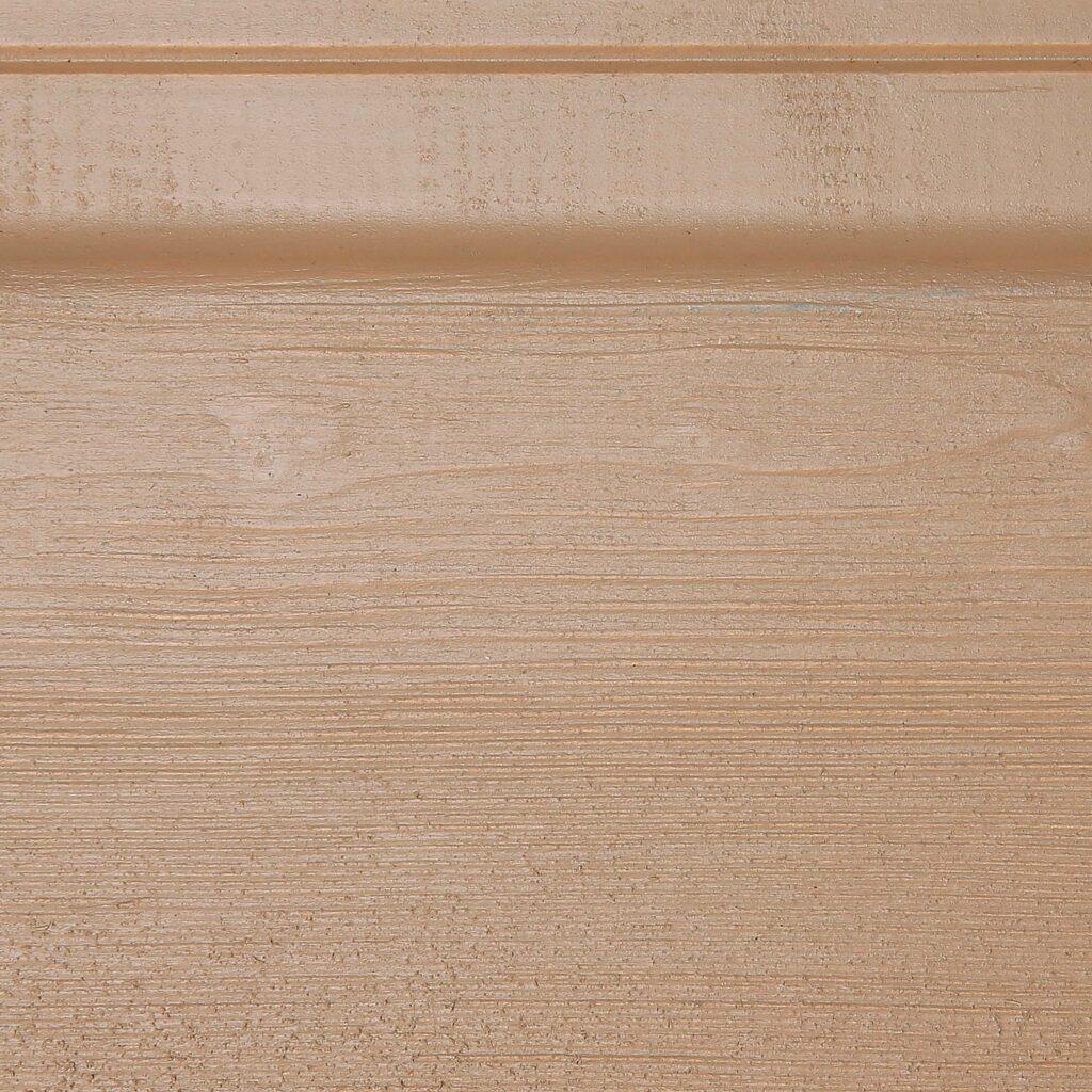 SertiWOOD Viking Grey Beige Brushed textured Surface